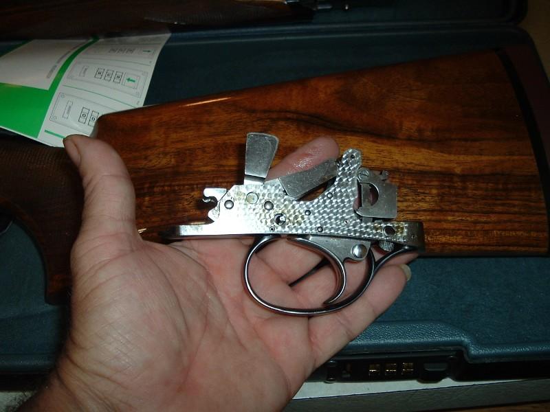 gunfitter_2008_0303_181.jpg