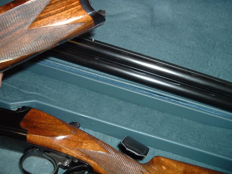 gunfitter_2008_0303_185.jpg
