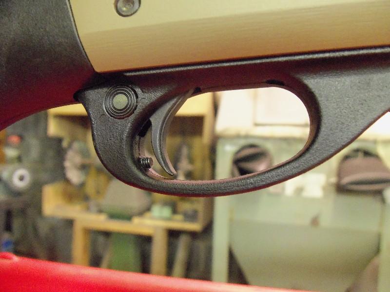 gunsmithaae_2011_251014.jpg