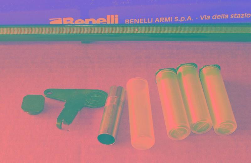 gunsmoke77802_2008_03037.jpg