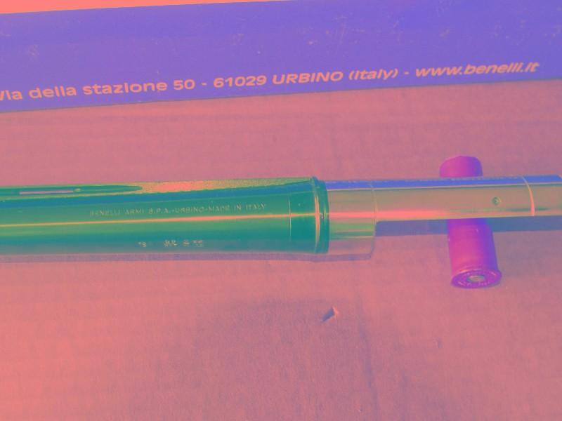gunsmoke77802_2008_03039.jpg