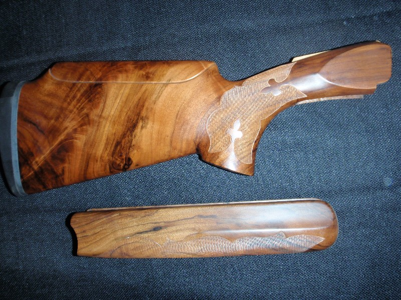 gunwood99_2011_240110.jpg