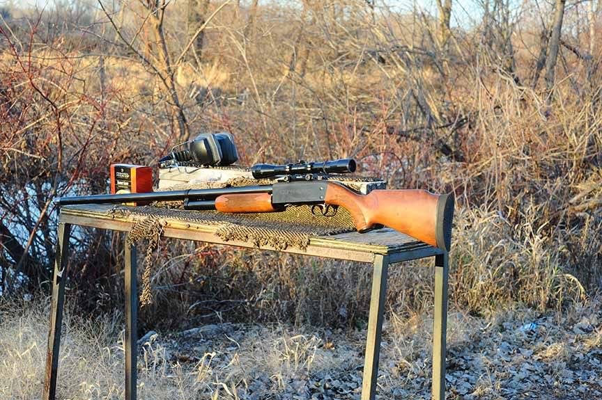 Gunworks-1_zpsb9349519.jpg
