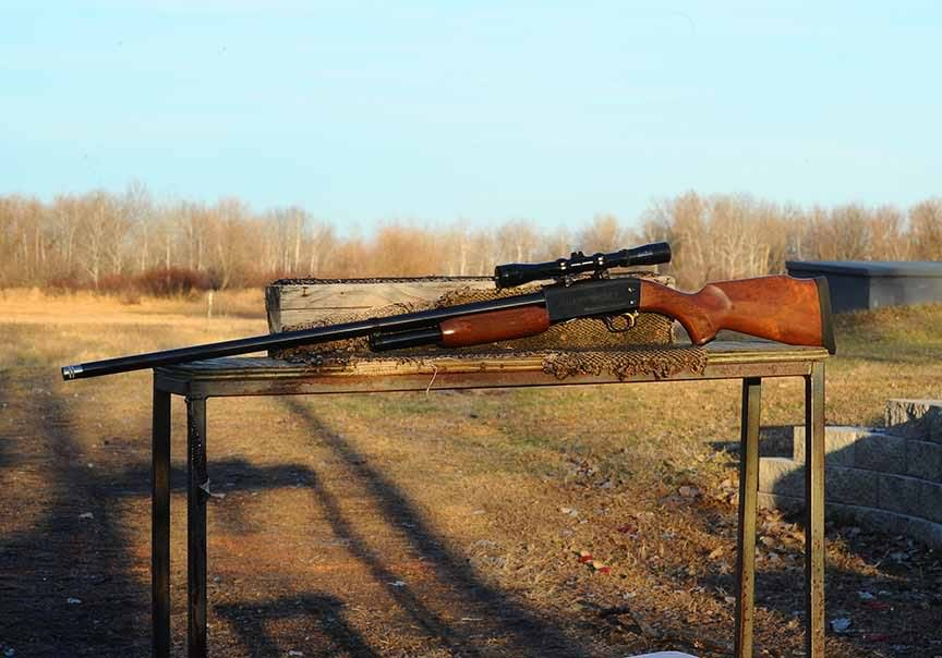 Gunworks-3-web_zps73ff0547.jpg