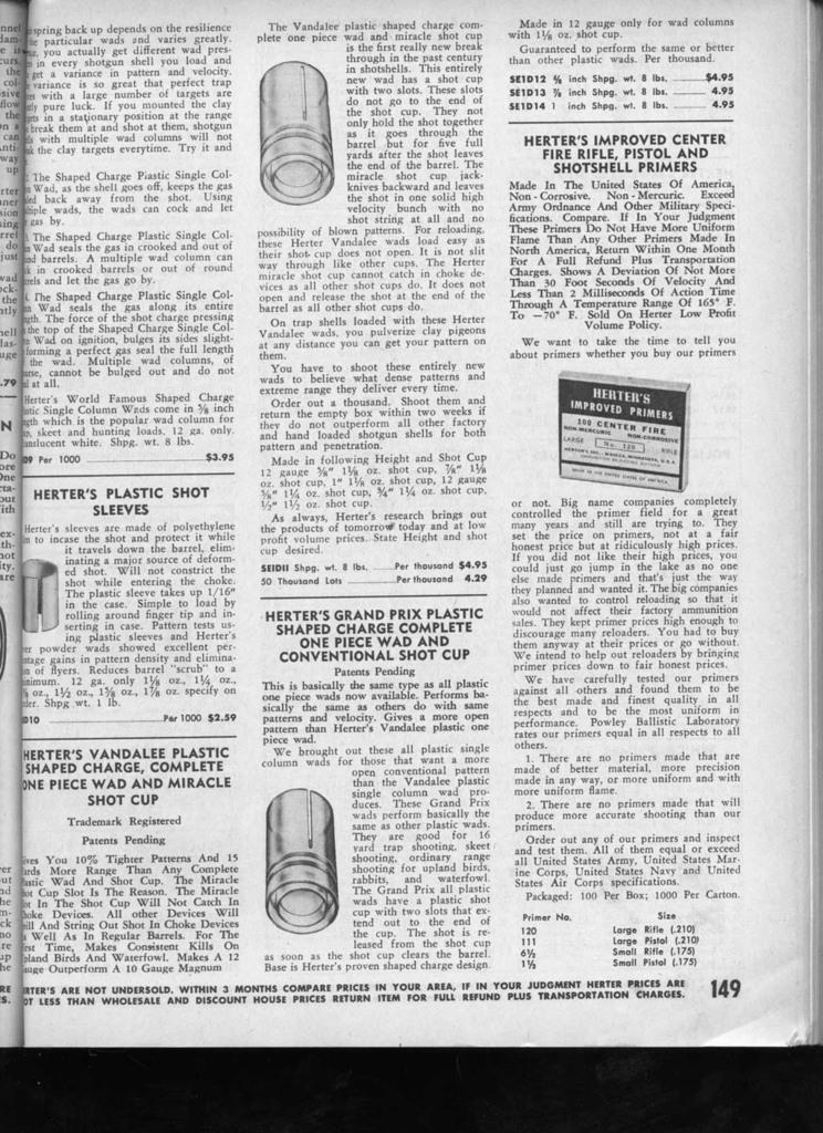 Herters-shotshell-wads-1966-copy-web.jpg