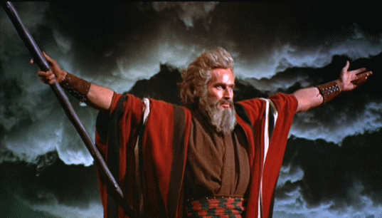 Heston_As_Moses.png