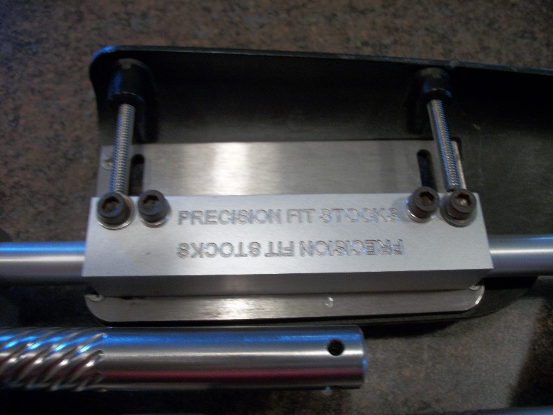 hoosier_2008_0303293.jpg