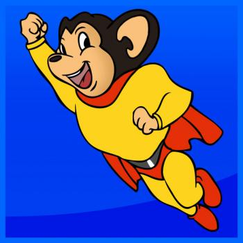 how-to-draw-mighty-mouse-tutorial-drawing.jpg