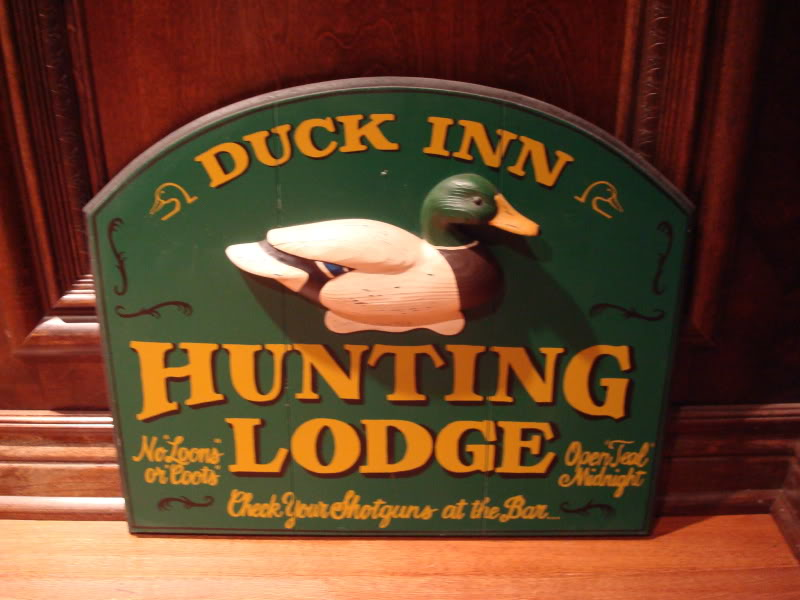 HuntingLodge.jpg