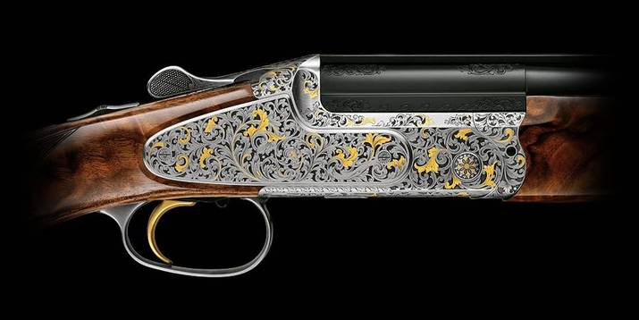 why the lack of current german competition guns trap shooters forum. Black Bedroom Furniture Sets. Home Design Ideas