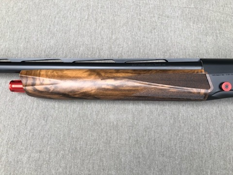 For Sale - Fabarm L4S Sporting 30