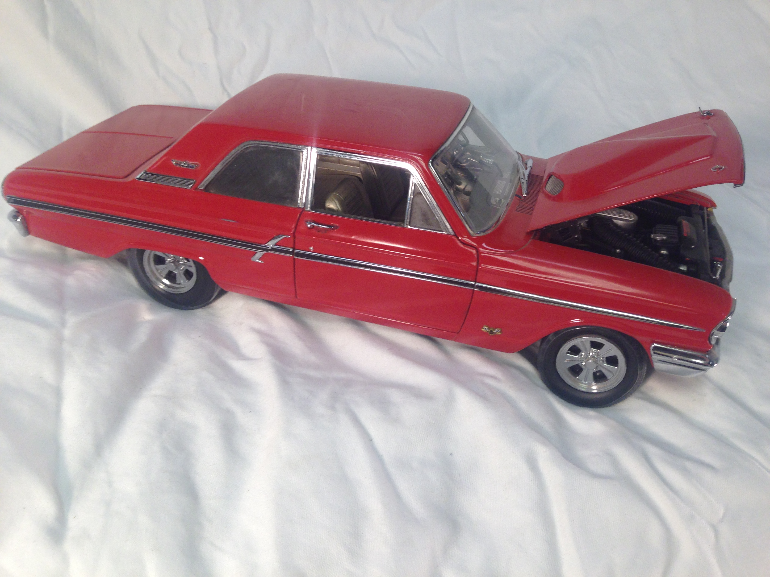 For Sale - model cars and trucks | Trap Shooters Forum