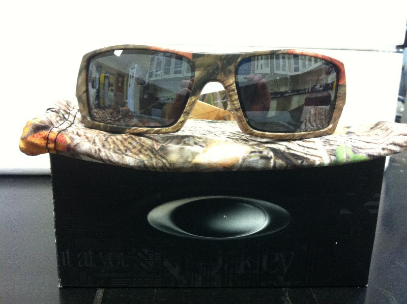 difference between oakley gascan and fuel cell igb5  camo oakley gascan sunglasses