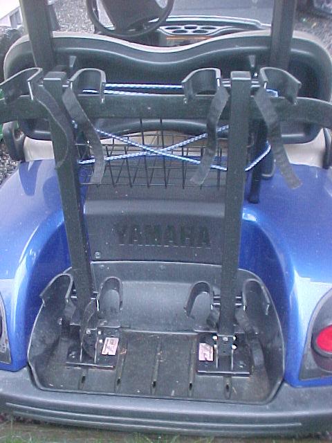 jimr_2008_0303137.jpg