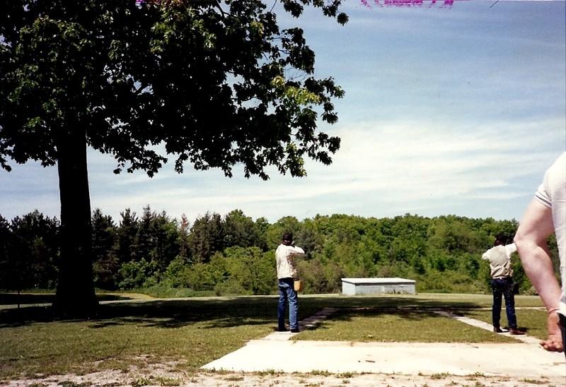 joesmoke_2008_03034.jpg