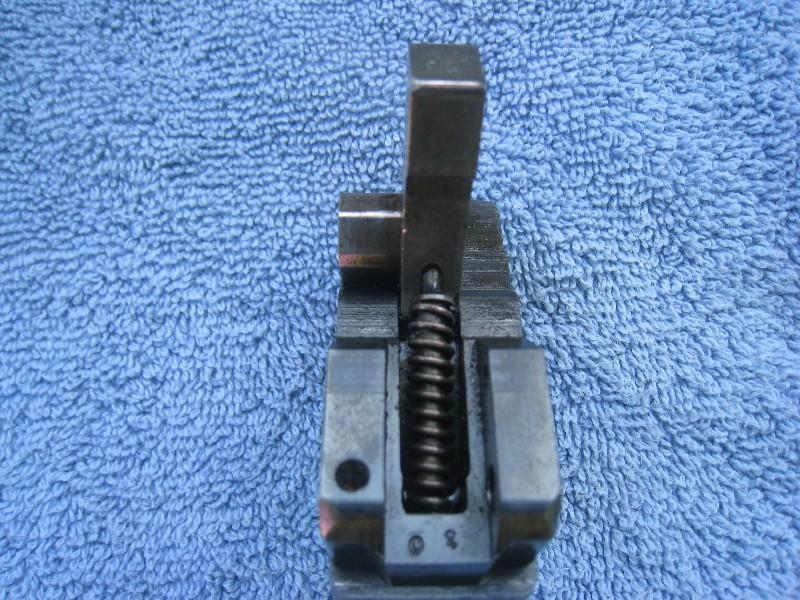 jtptm1_2008_0303259.jpg