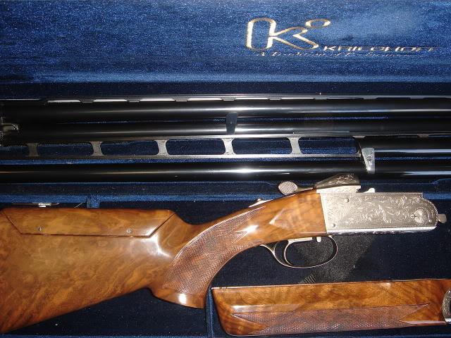 k-80b.jpg