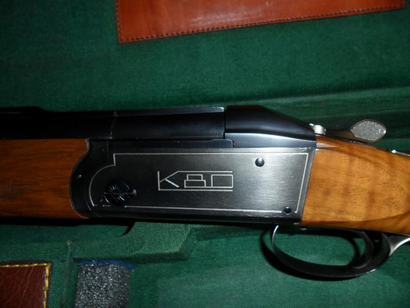 ken1okie_2009_181294.jpg