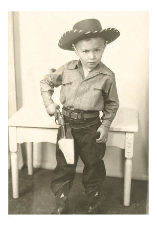 little-cowboy-with-six-shooter.jpg