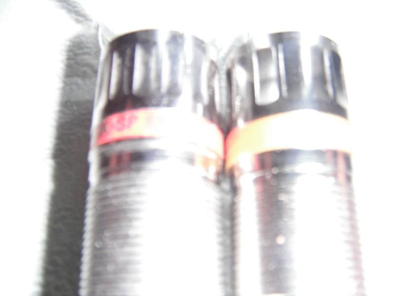 macdaddy_2008_030342.jpg