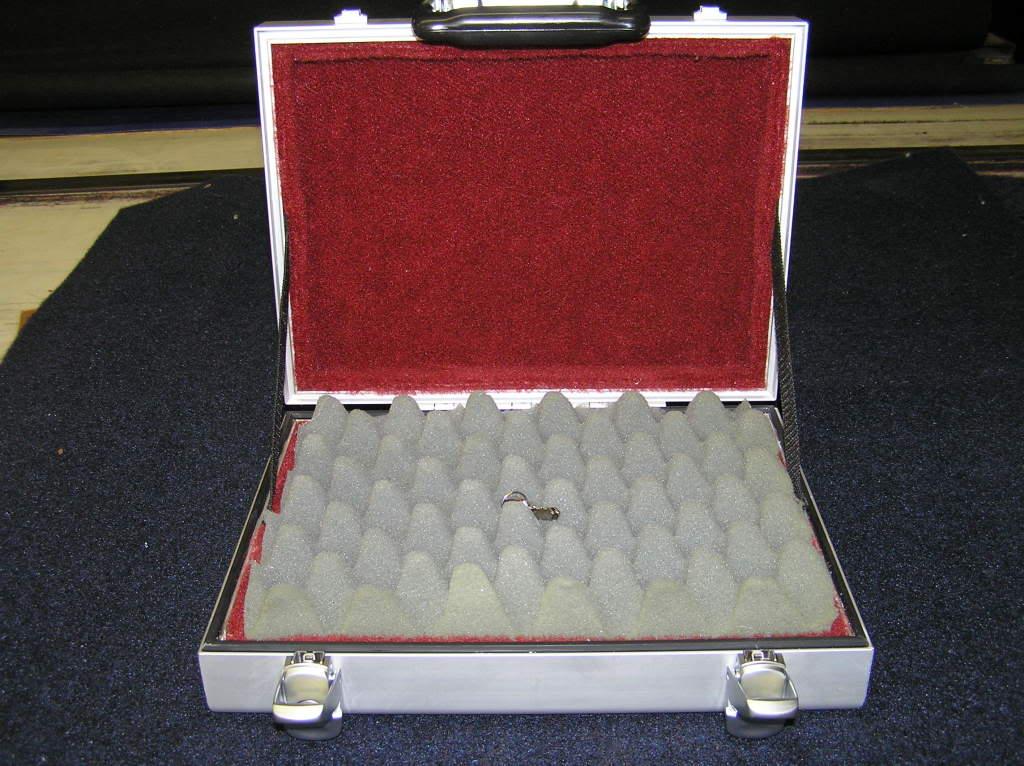 mach-1larkinpistolcase005.jpg
