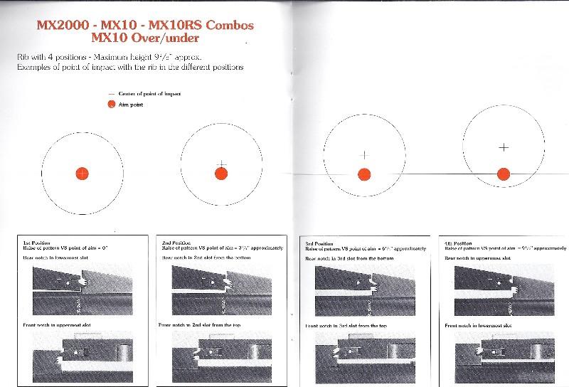 mia_2008_0303611.jpg