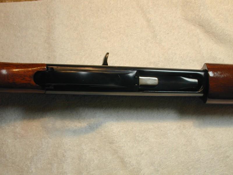 model12_2008_03032.jpg