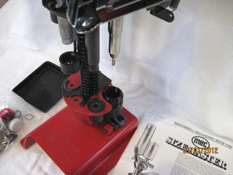 model32shooter_2008_180747.jpg