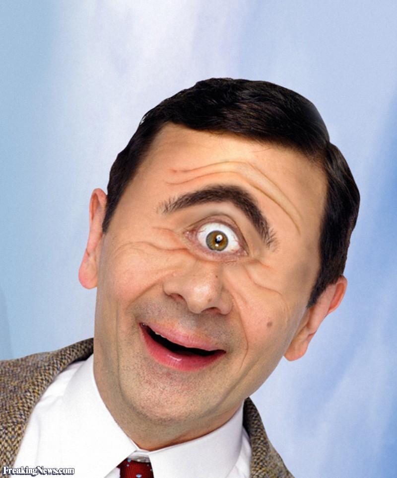 Mr-Bean-Cyclops--34565.jpg