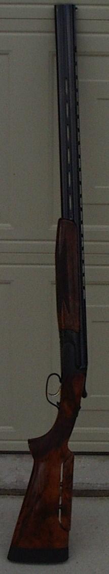 MX8 20 Ext Sel Trigger 001.JPG