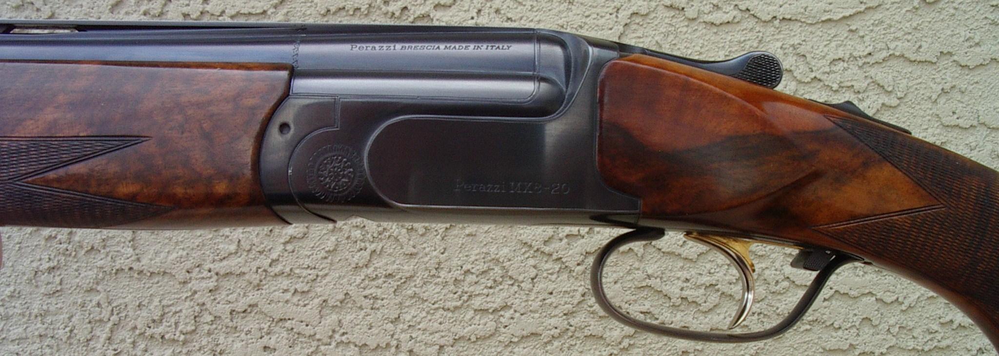 MX8 20 Ext Sel Trigger 003.JPG