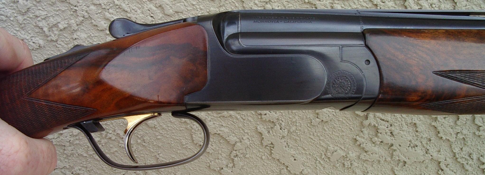 MX8 20 Ext Sel Trigger 005.JPG