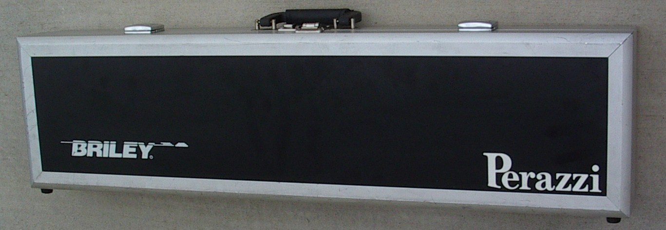 MX8 20 Ext Sel Trigger 013.JPG