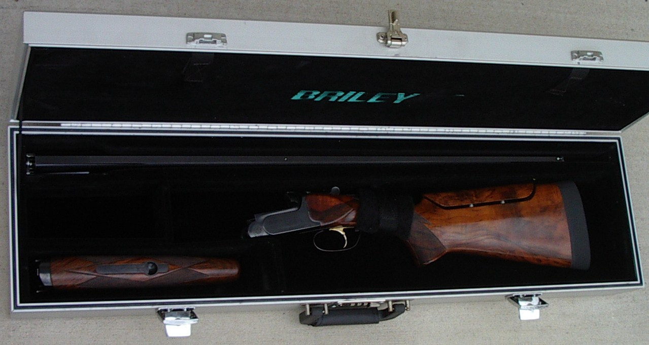 MX8 20 Ext Sel Trigger 014.JPG