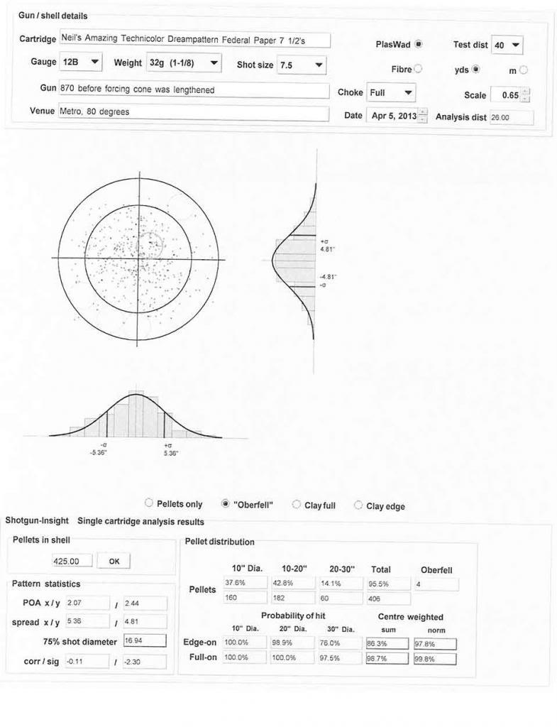 Neils-pattern-scan_zpsc8bfd2ea.jpg