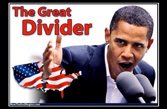 obama-destroying-america-great-divider.jpg