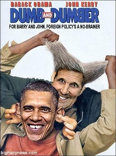 Kerry=Doofus Obama-kerry-idiots-jpg