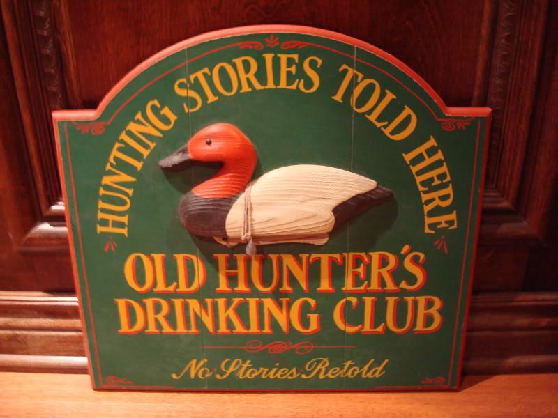 OldHuntersDrinkingClub.jpg