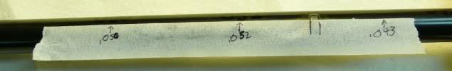 P1130543a.jpg