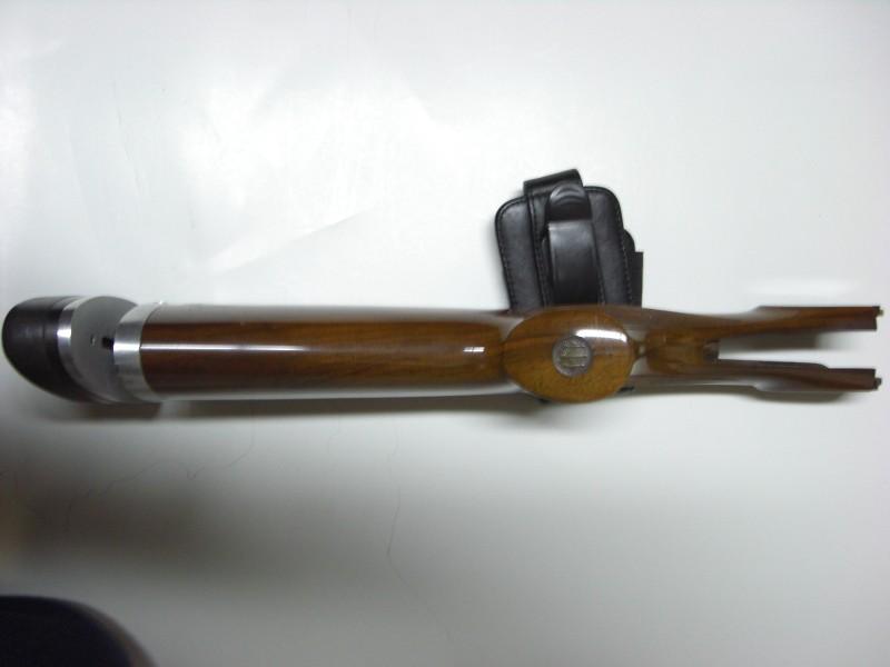 pinoyshooter_2008_0303100.jpg