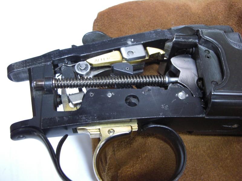 pinoyshooter_2008_0303311.jpg