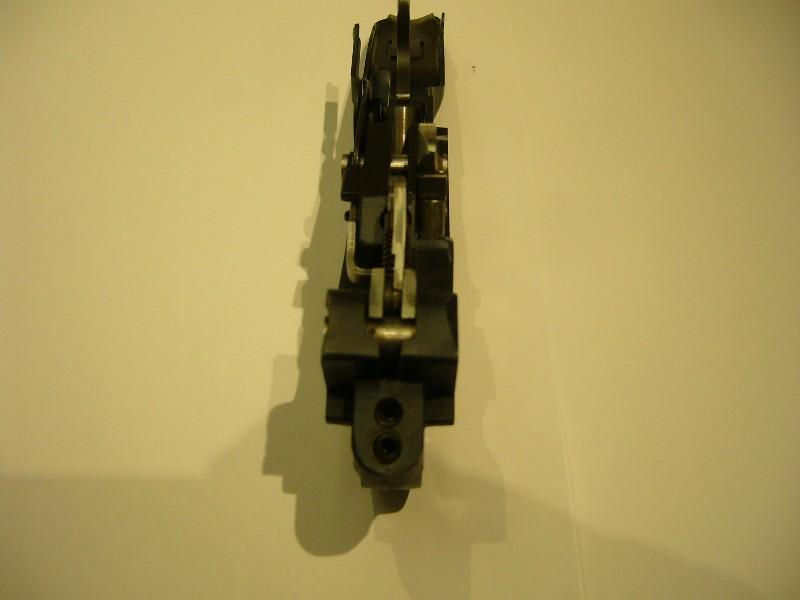 pinoyshooter_2008_030341.jpg
