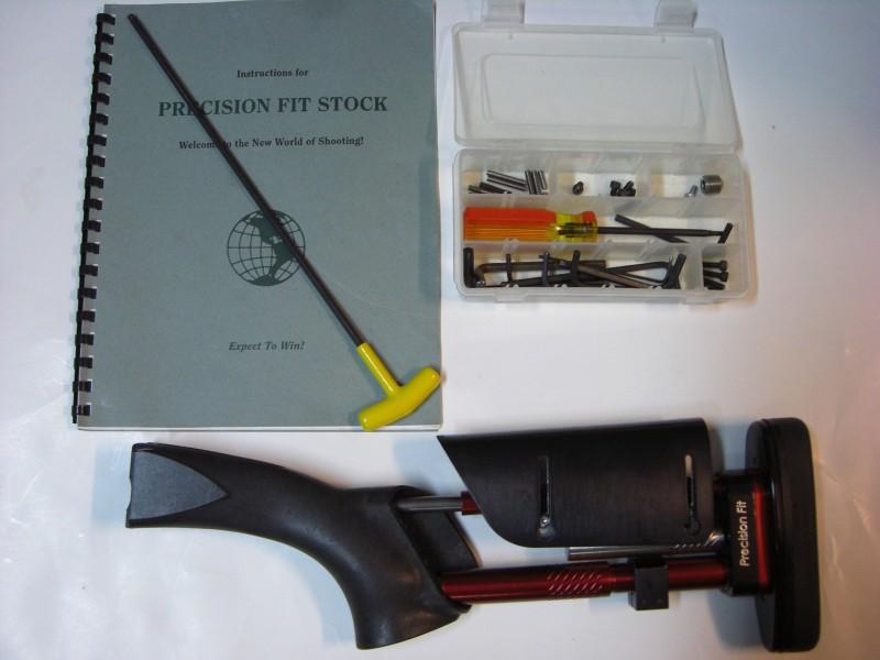pinoyshooter_2008_0303442.jpg
