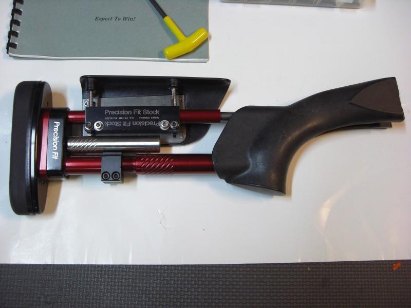 pinoyshooter_2008_0303446.jpg