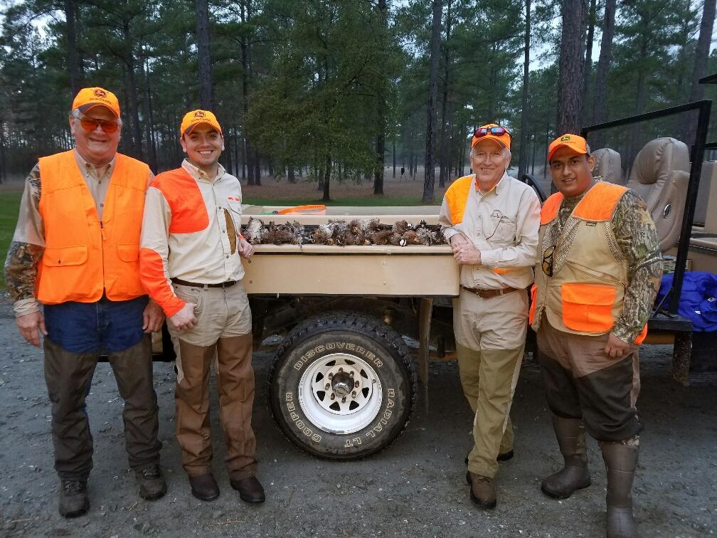 quail hunt 12-14-16.jpg