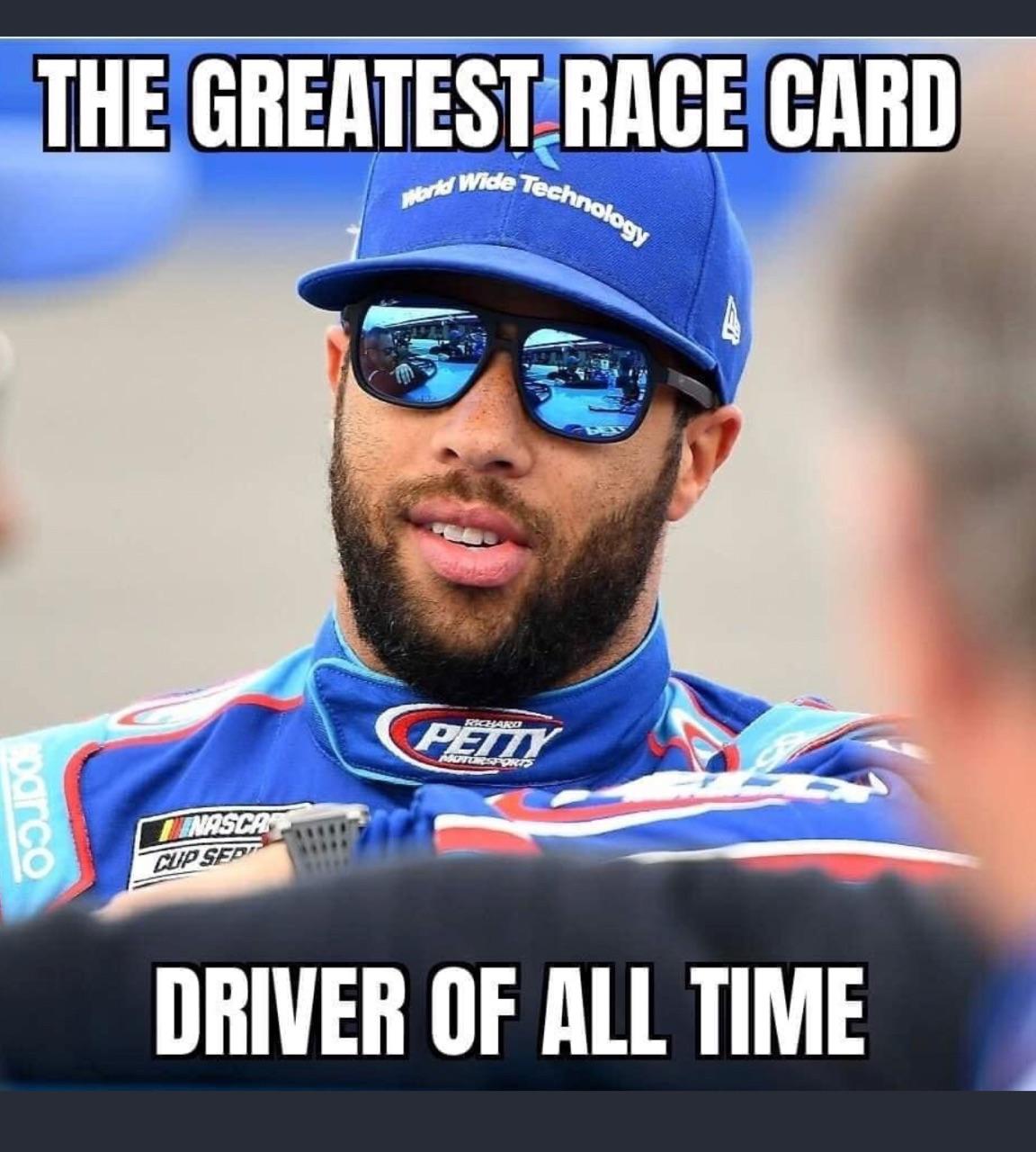 RACE CARD DRIVER.jpeg