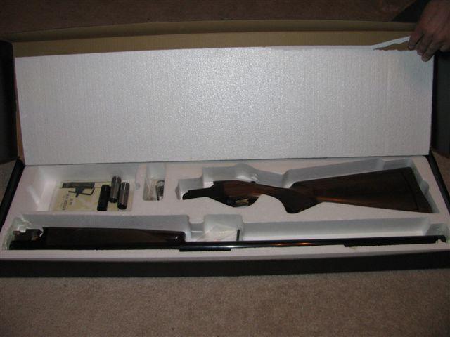 rdmiller380_2008_03031.jpg