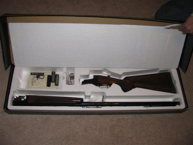 rdmiller380_2008_03032.jpg