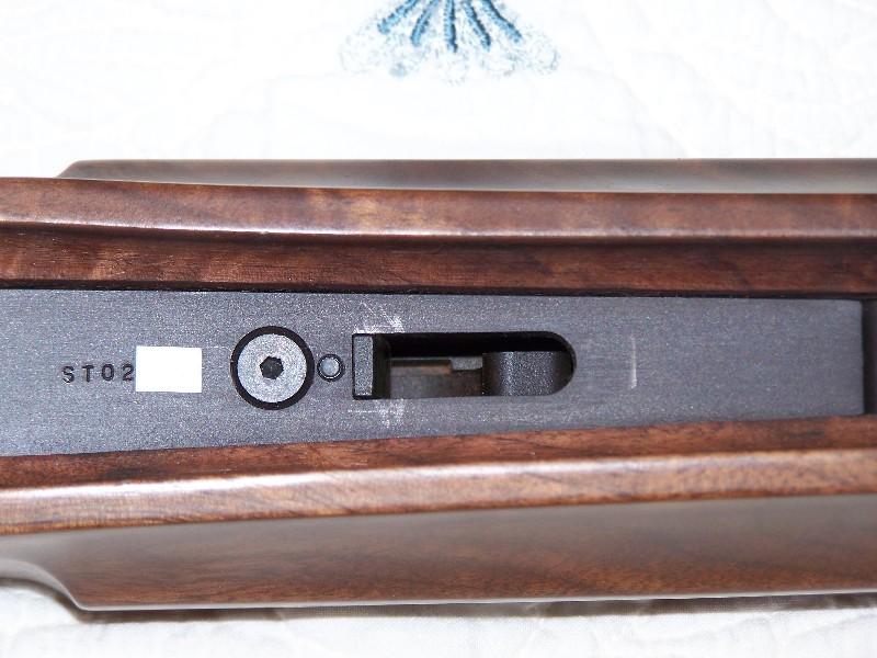 recoilsissy_2008_0303_163.jpg