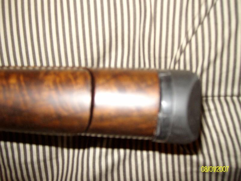 rhett1977_2010_220419.jpg